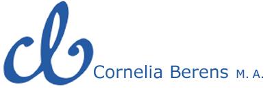 Cornelia Berens